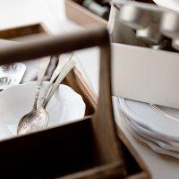 food props, kitchen tools, still life