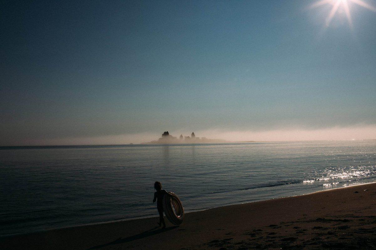 Maine summer beach photos_0005