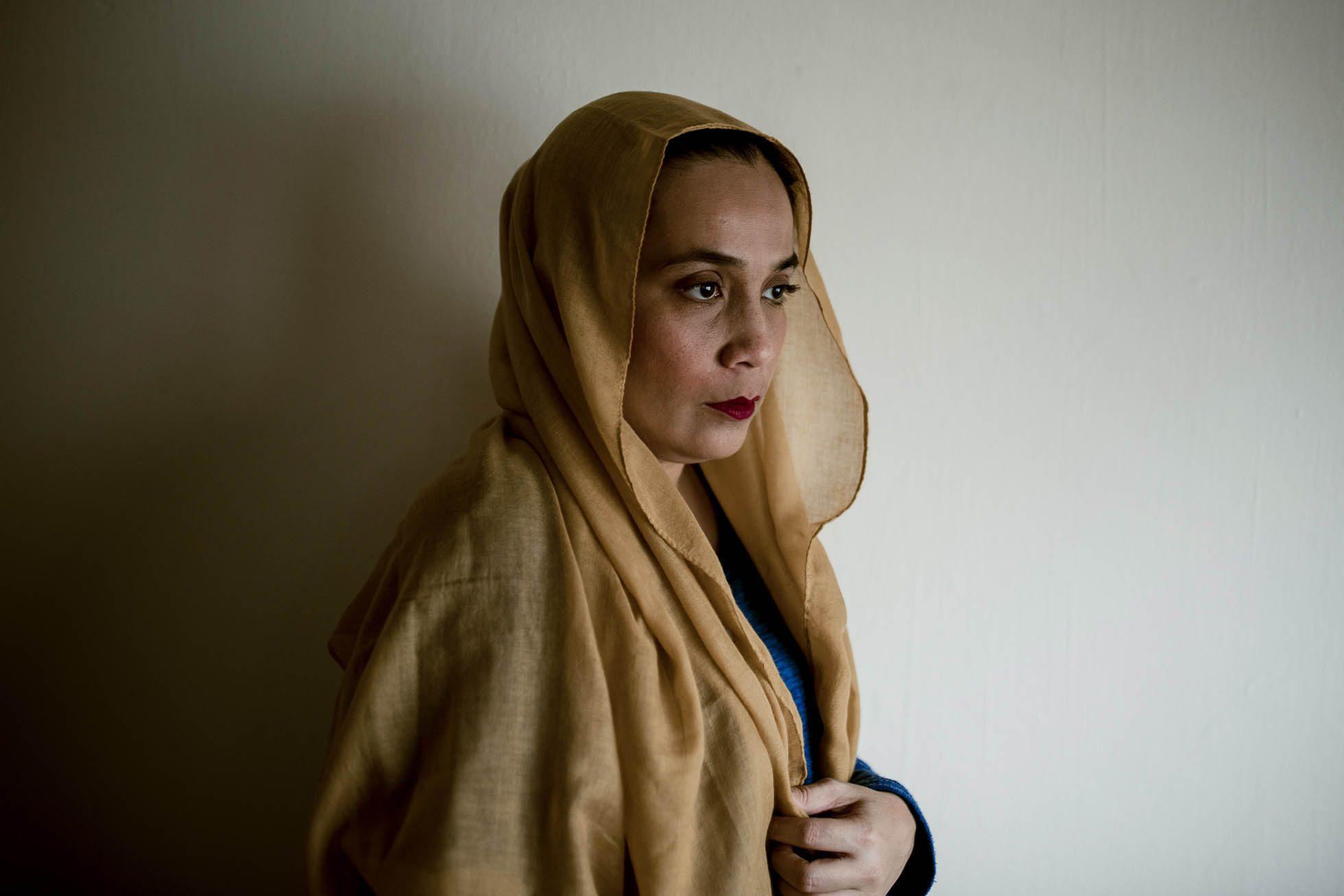 Minmohd-kualalumpurphotographer-portraitphotographer