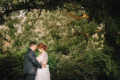 ebony-logins-click-pro-daily-project-starling-lane-wedding-victoria-bc
