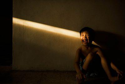 child photography; minmohd; family photography