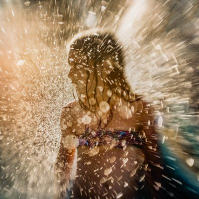 © 2018 Anita Perminova Portraits And Films