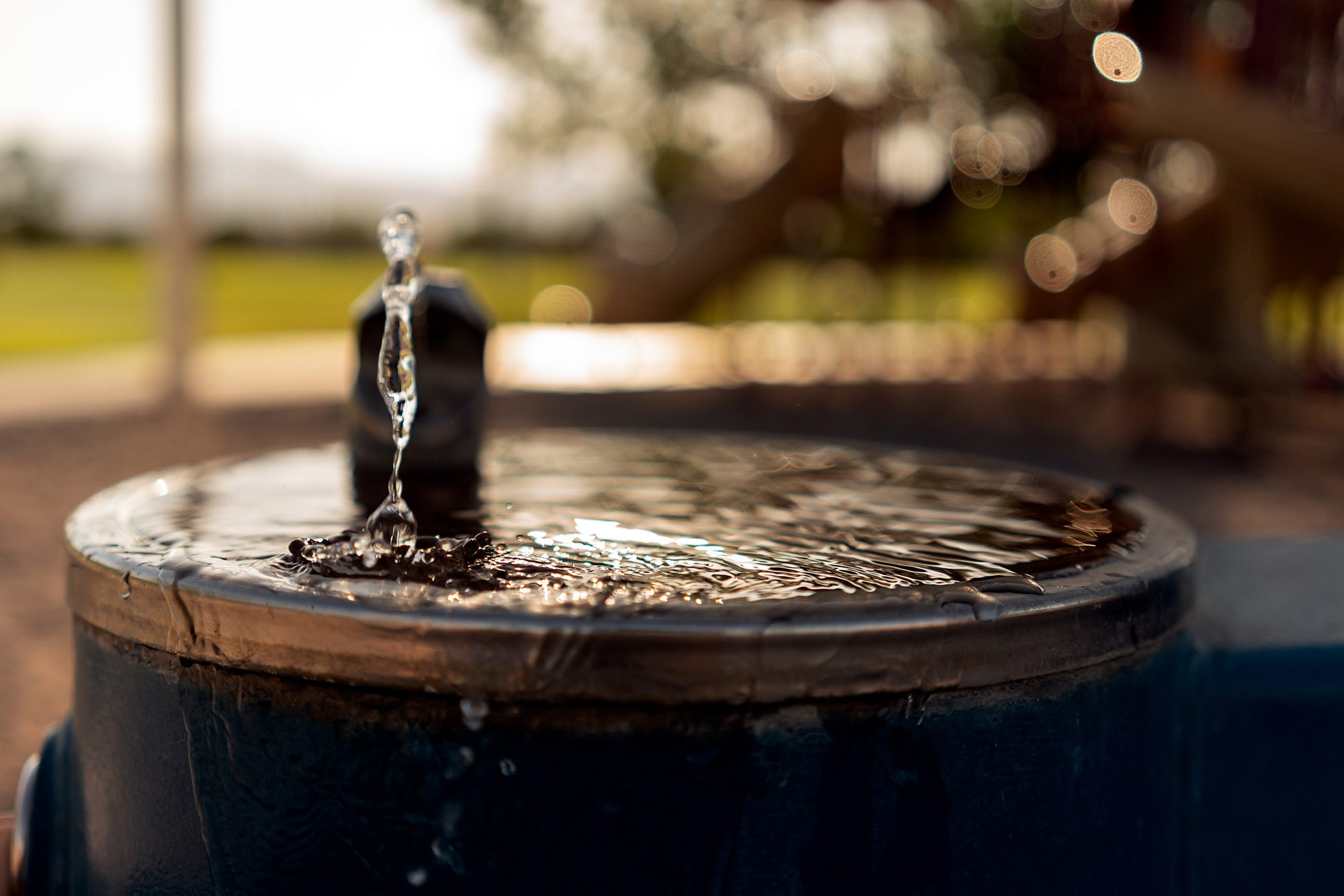 water-drops-park-fountain