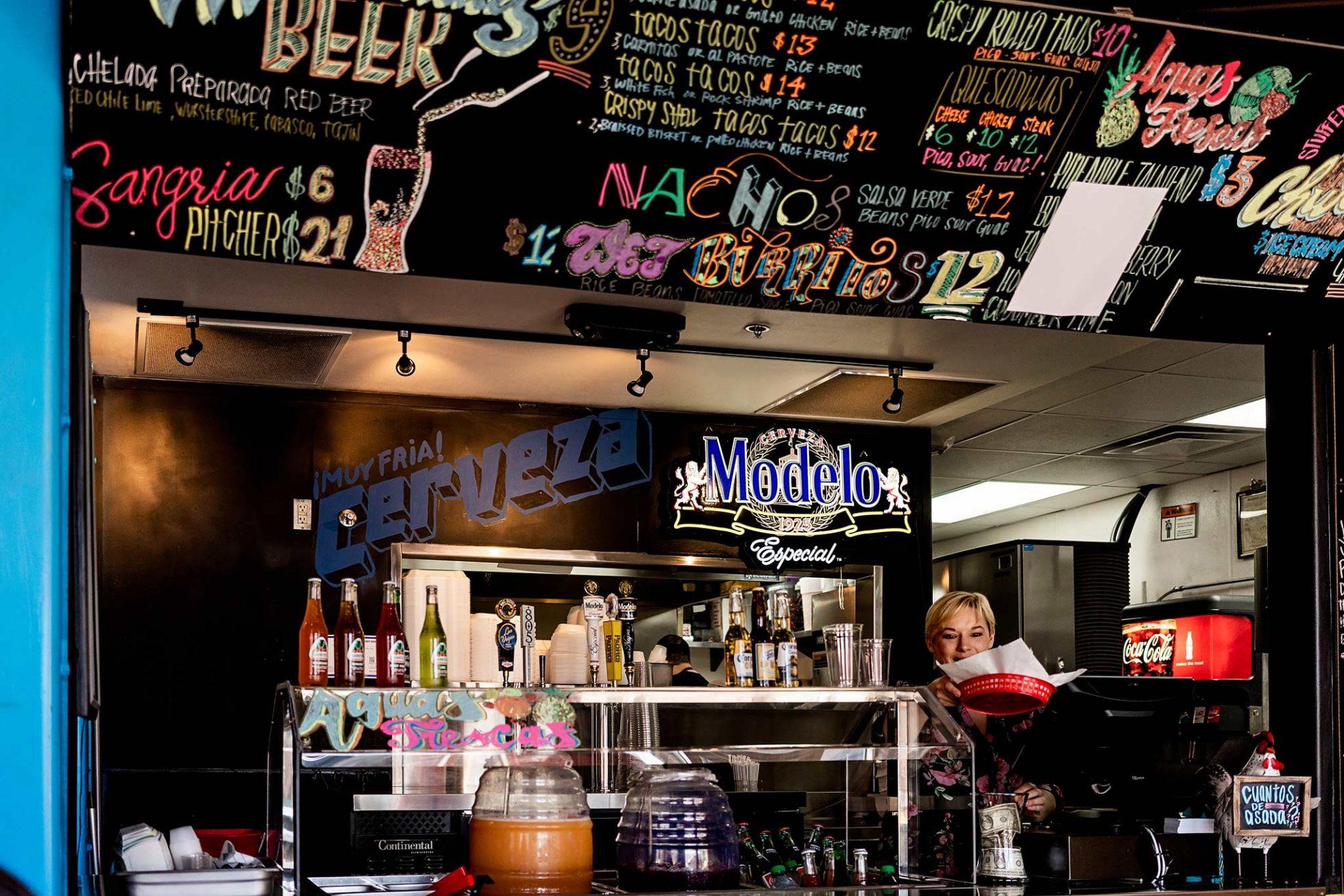 downtown-dining-las-vegas-tacos