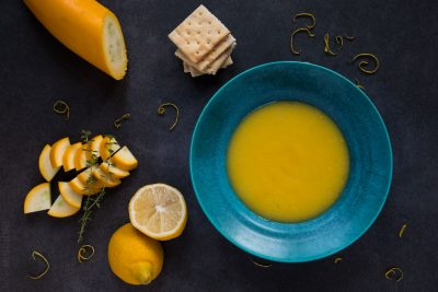 summer squash, zucchini soup, crackers, healthy dinner