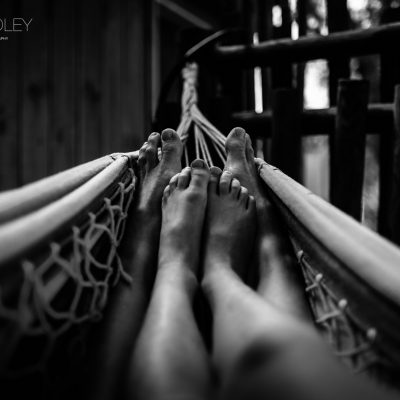 Lazy Days black and white family photographer Amersham Buckinghamshire