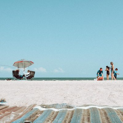 Fernandina Beach FL