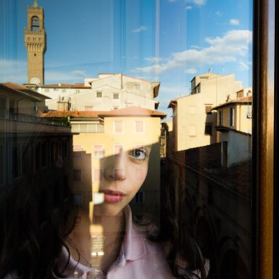 Reflecting-on-Florence-and-Clara-by-Anda-Panciuk-2