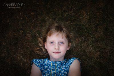 Portrait Amersham Buckinghamshire family photographer