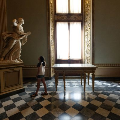 Uffizi-Encounter-by-Anda-Panciuk