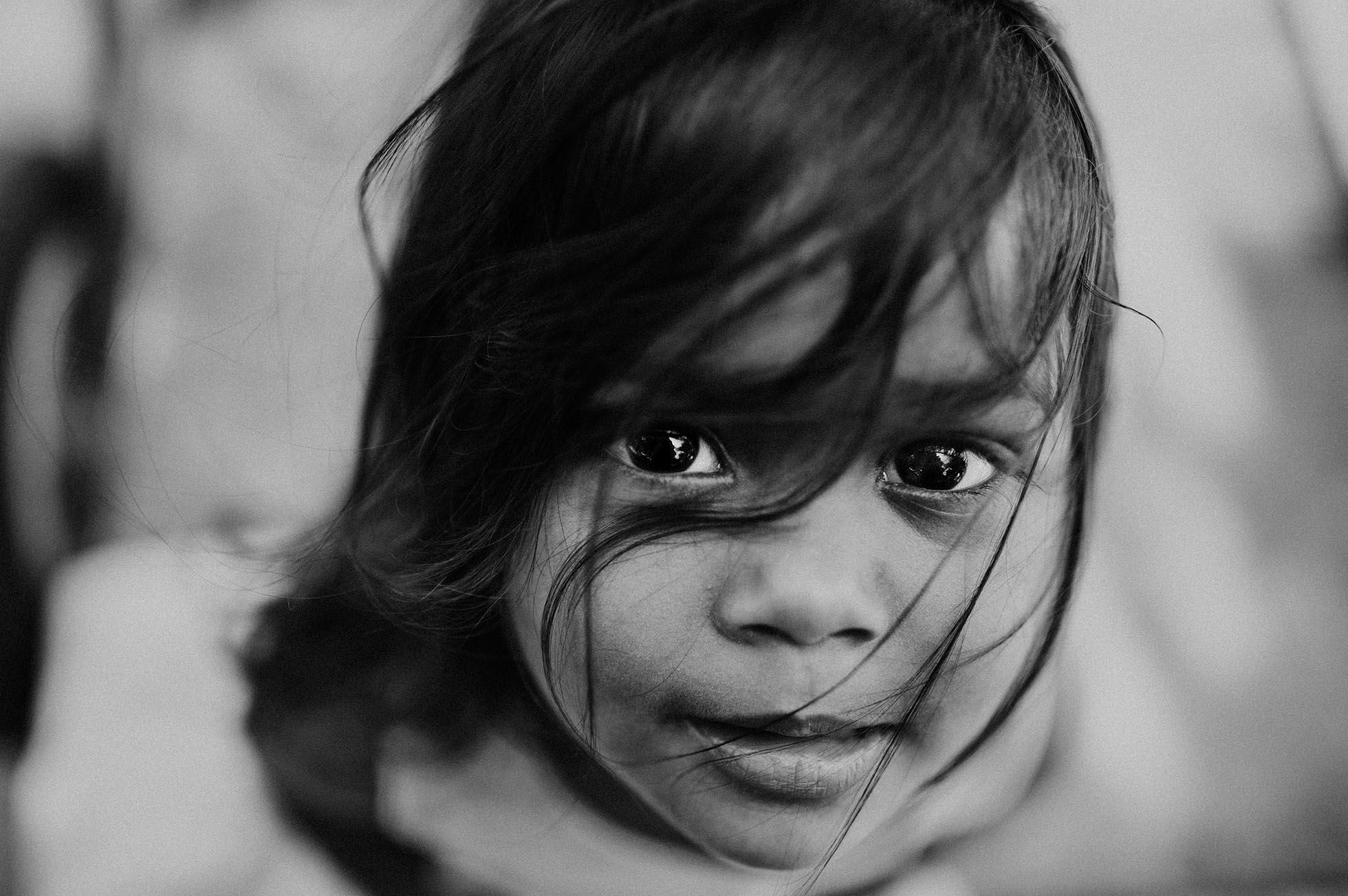 minmohd children photographer