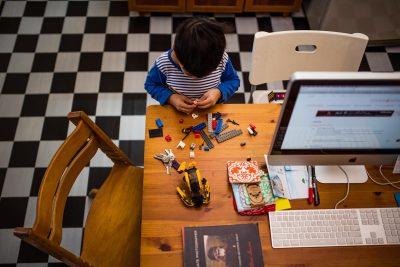 minmohd children photography