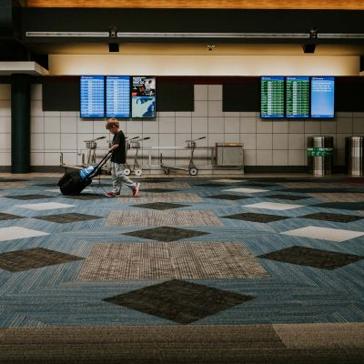 airport shapes photography pittsburg