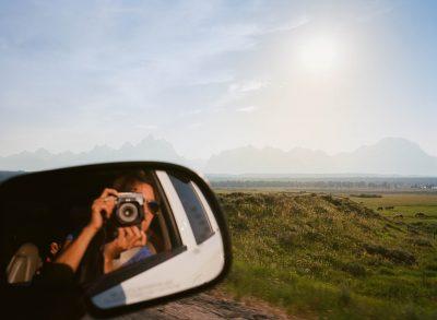 joyce kang austin texas travel photography