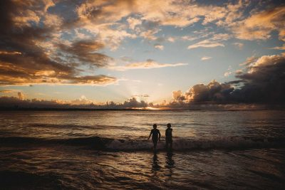 kids-beach-photography-sunset-jenna-sefkow-snapberry-photographs