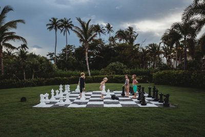 kids-play-giant-chess-outdoors-snapberry-photographs