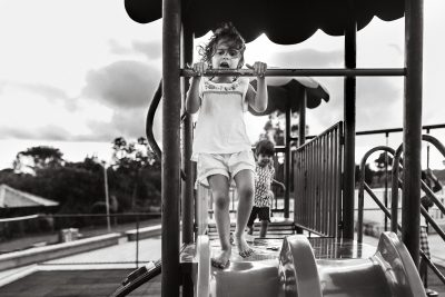 Thirty days of childhood_Always competing_@giaqueirozphotography