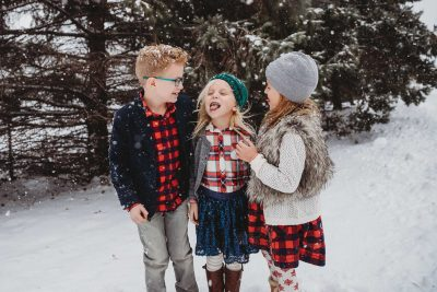 jenna-sefkow-snapberry-photographs-winter-photography
