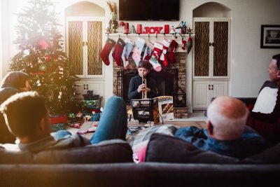 lifestyle-photo-christmas-concert-by-monica-carlson-photography-1