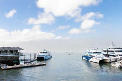 Bar-Harbor-©Nadeen-Flynn-Photography