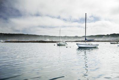 Bass-Harbor-©Nadeen-Flynn-Photography
