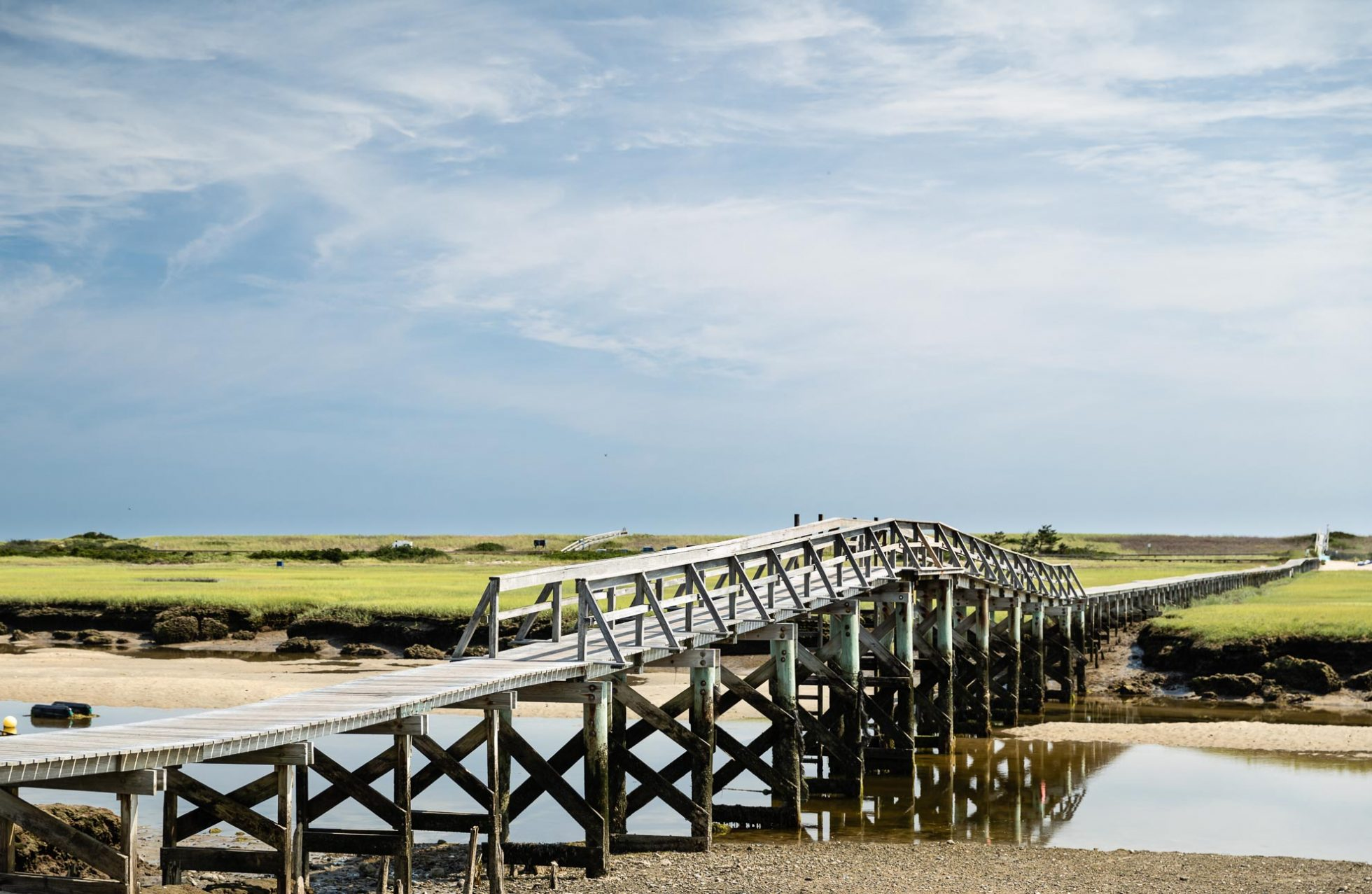 Cape-Cod-Boardwalk--©Nadeen-Flynn-Photography