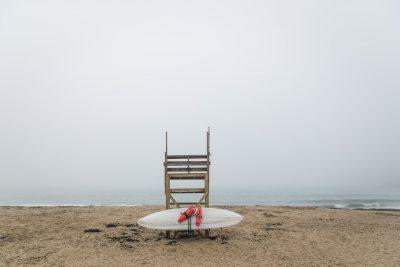 Not-Today-©Nadeen-Flynn-Photography