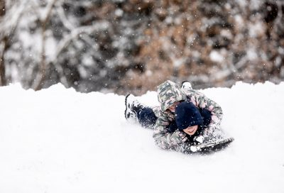 snowy-family-photography-northern-virignia