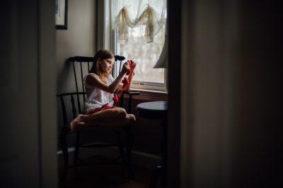 My_Valentine_by_Boston_photographer_Amy_Murgatroyd