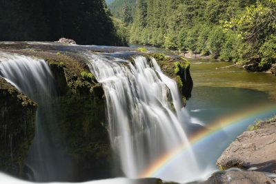 River-Falls-Rainbow-©Nadeen-Flynn-Photography