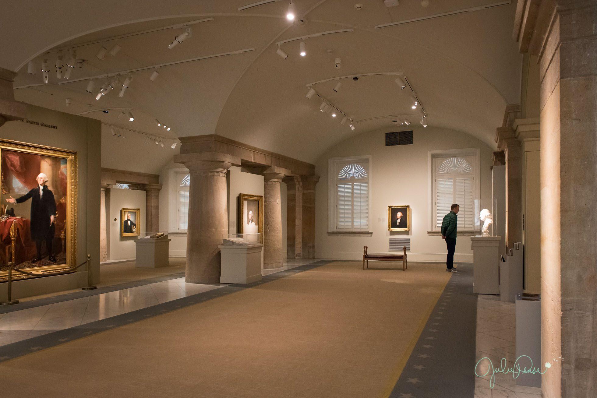 gallery dp-2