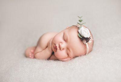sleeping-newborn-photography-northern-virginia