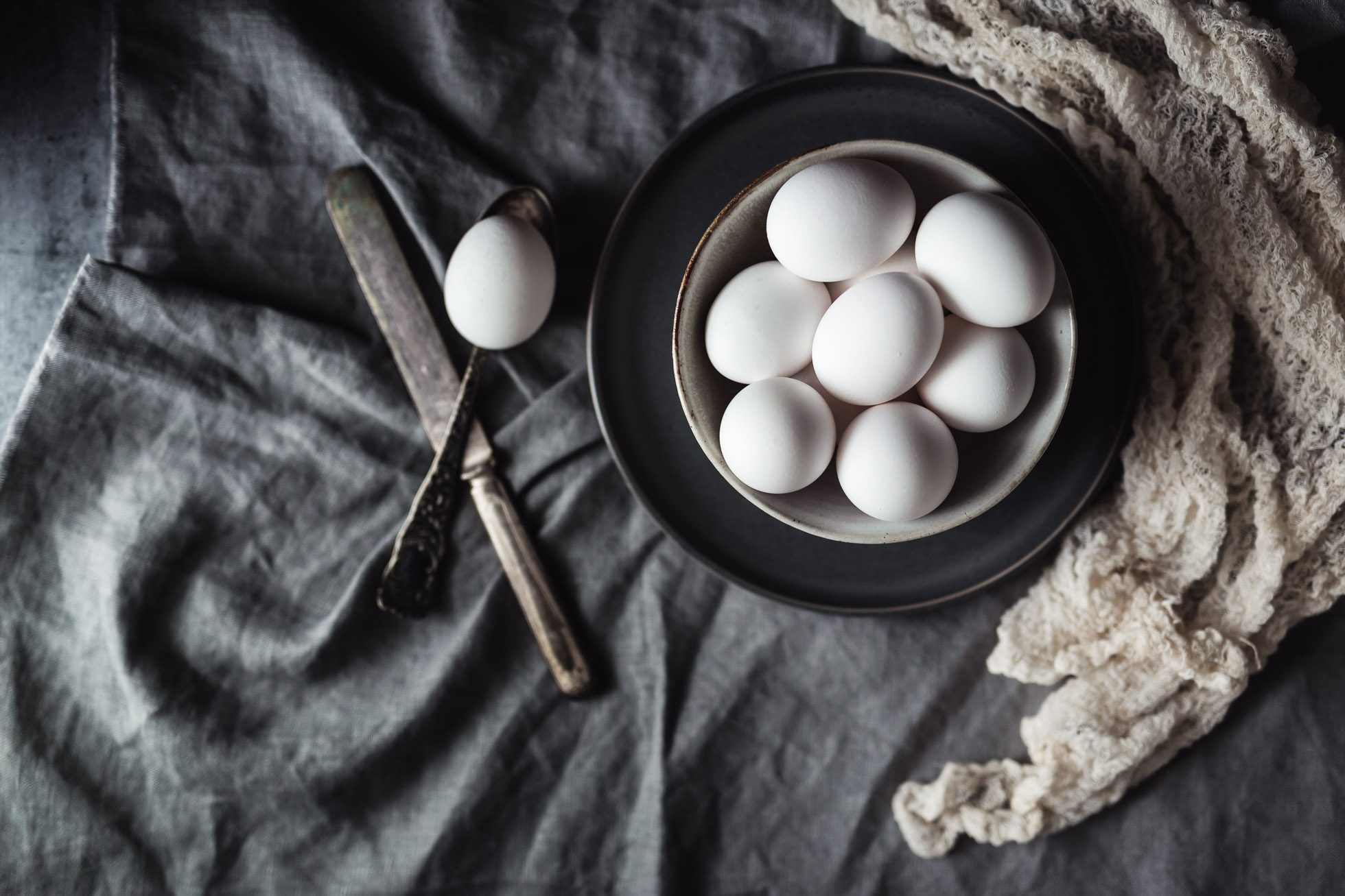 Eggs-White-©Nadeen-Flynn-Photography-5538