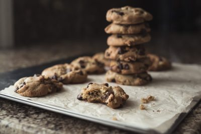 Kates-Cookies-©Nadeen-Flynn-Photography