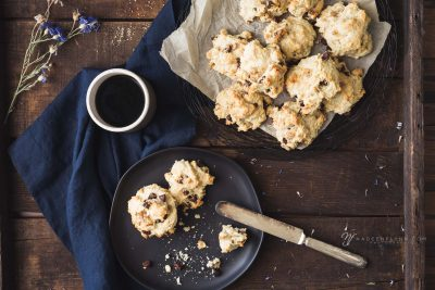 Scones-©Nadeen-Flynn-Photography-3
