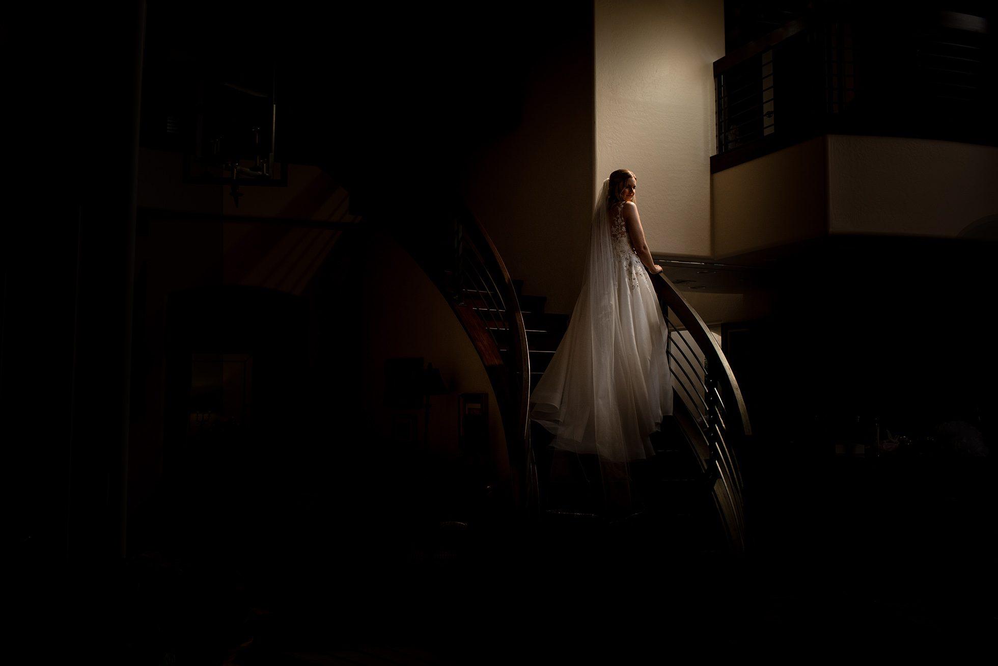 Wedding-KelseyThomas-2019_2cm