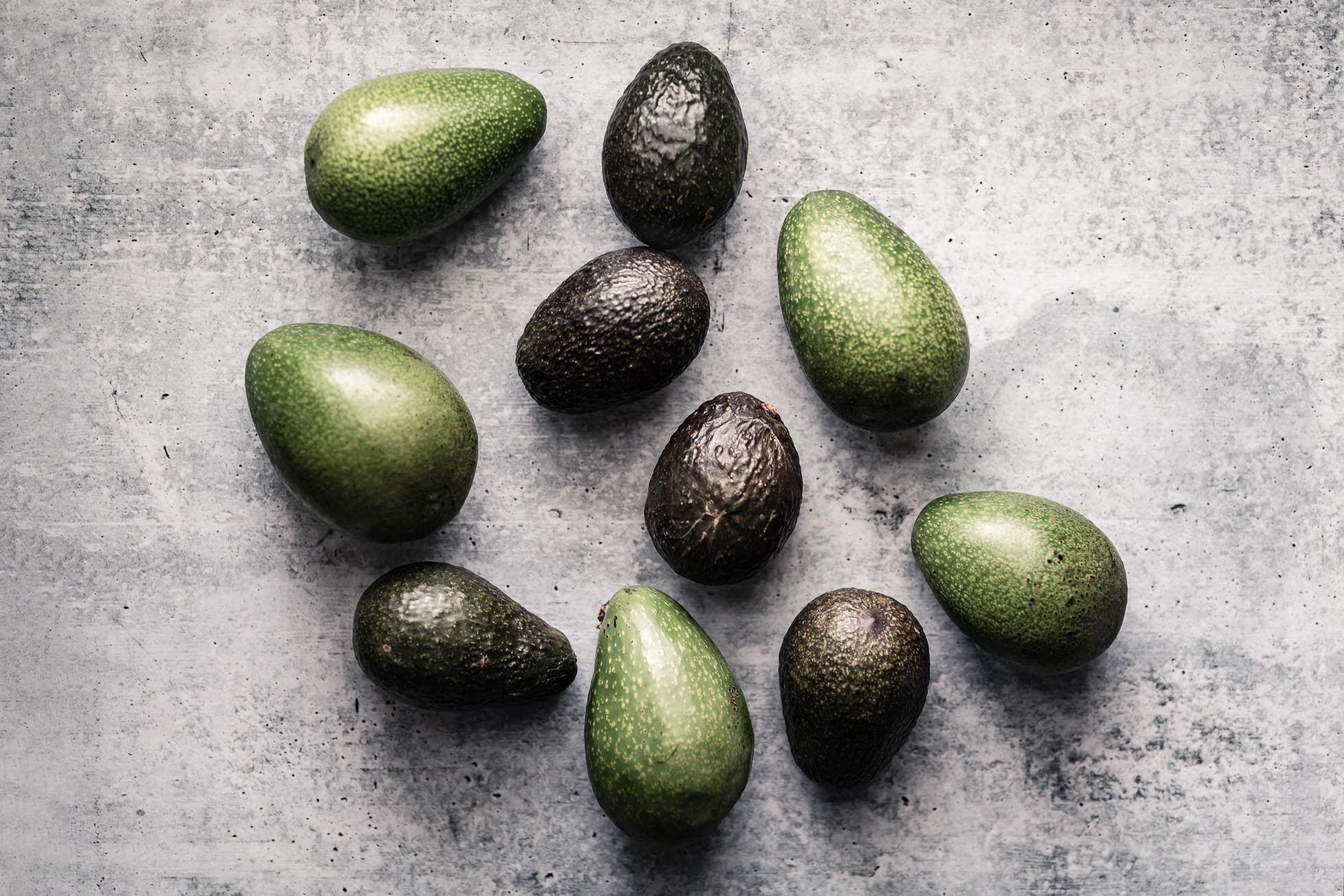 Avocados-Whole-©Nadeen-Flynn-Photography-2