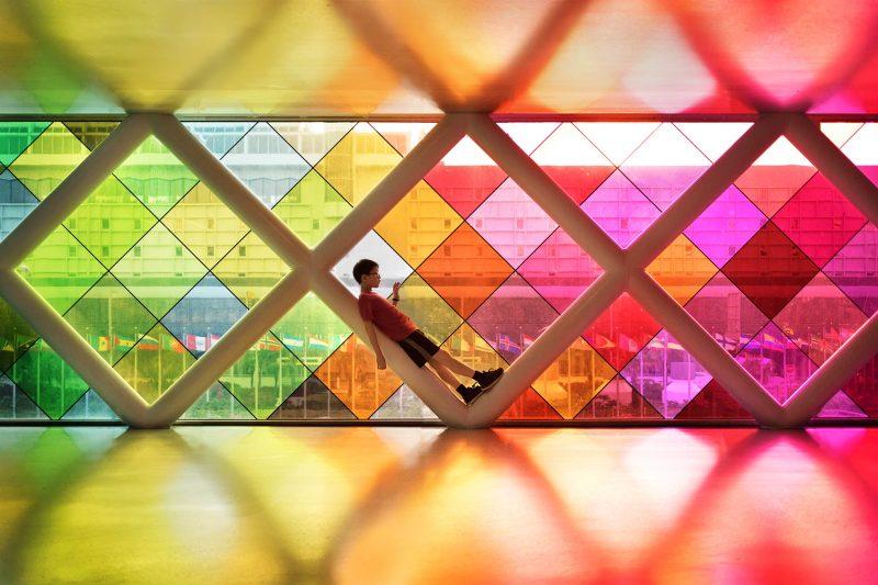 PHL_Judith_Krasinski__color_indoorlight_Philadelphia_childrensphotographer_DP
