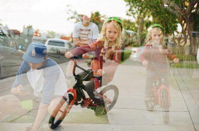 San-Diego-Family-Photographer-The-Leo-Loves-Beautiful-Chaos