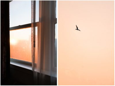 Sunrise Diptych © Jennifer Carr Photography-2