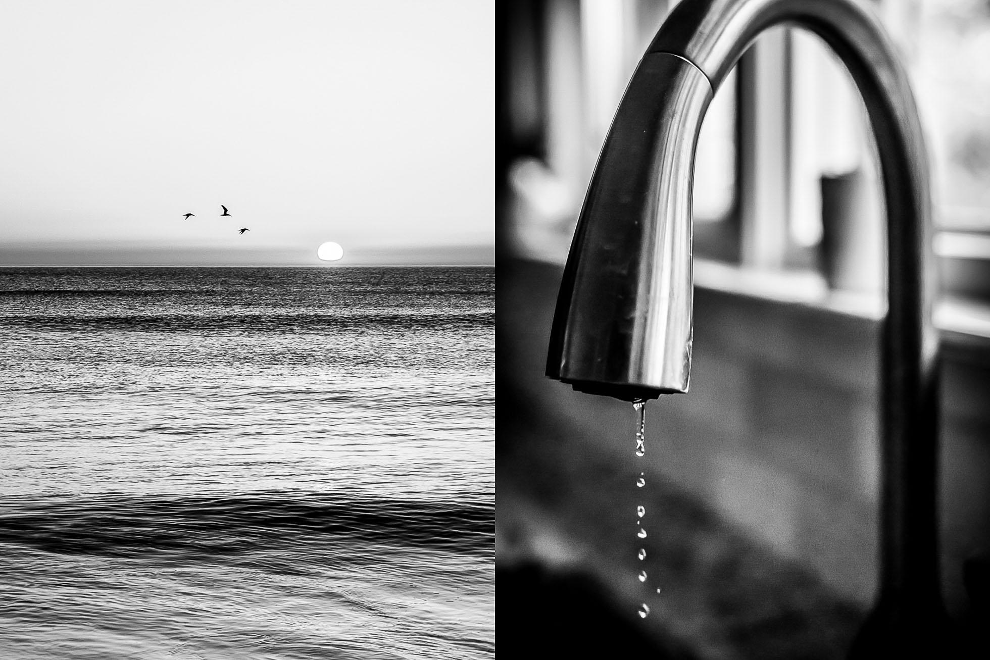 kathyroberts_a-drop-in-the-ocean-2