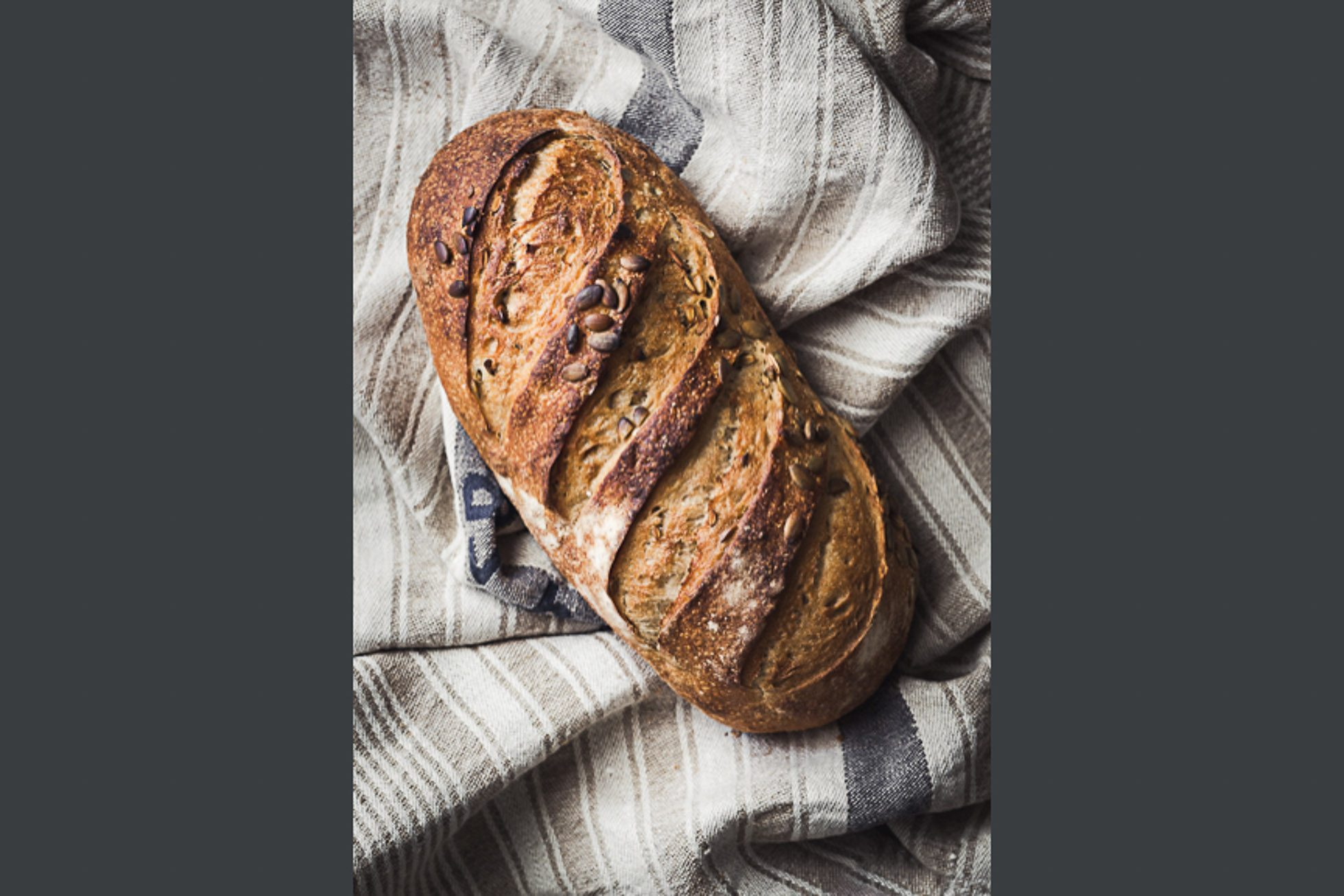 pumpkin-seed-bread-©Nadeen-Flynn-Photography-3