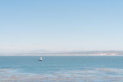 Monterey Bay © Jennifer Carr Photography-1