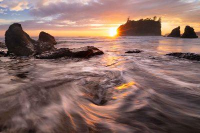 Ruby-Beach-©Nadeen-Flynn-Photography