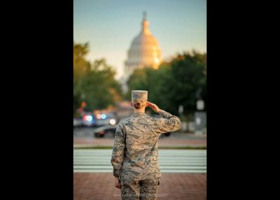 4th of july, white house, capital, capitol, usa, america, independence day, usaf, air force, united states air force, united states, murrica, merica, danielle w press, washington dc, canon, tamron, sunset, salute, patriot