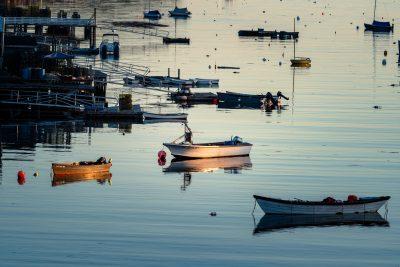 2018.07.20 Bailey Island, ME © Jennifer Carr Photography-20