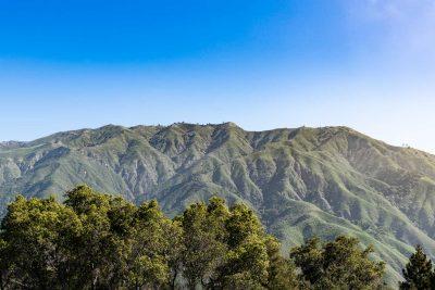 Pfieffer Big Sur State Park © Jennifer Carr Photography-17