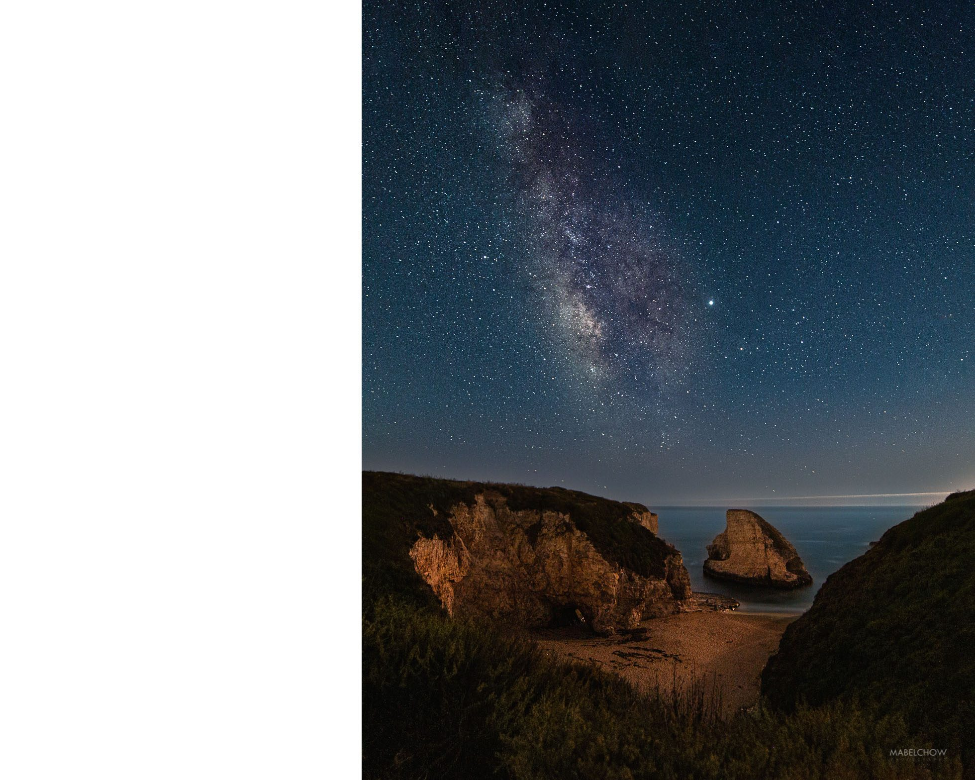 mabel_chow_milky_way_over_shark_fin_cove