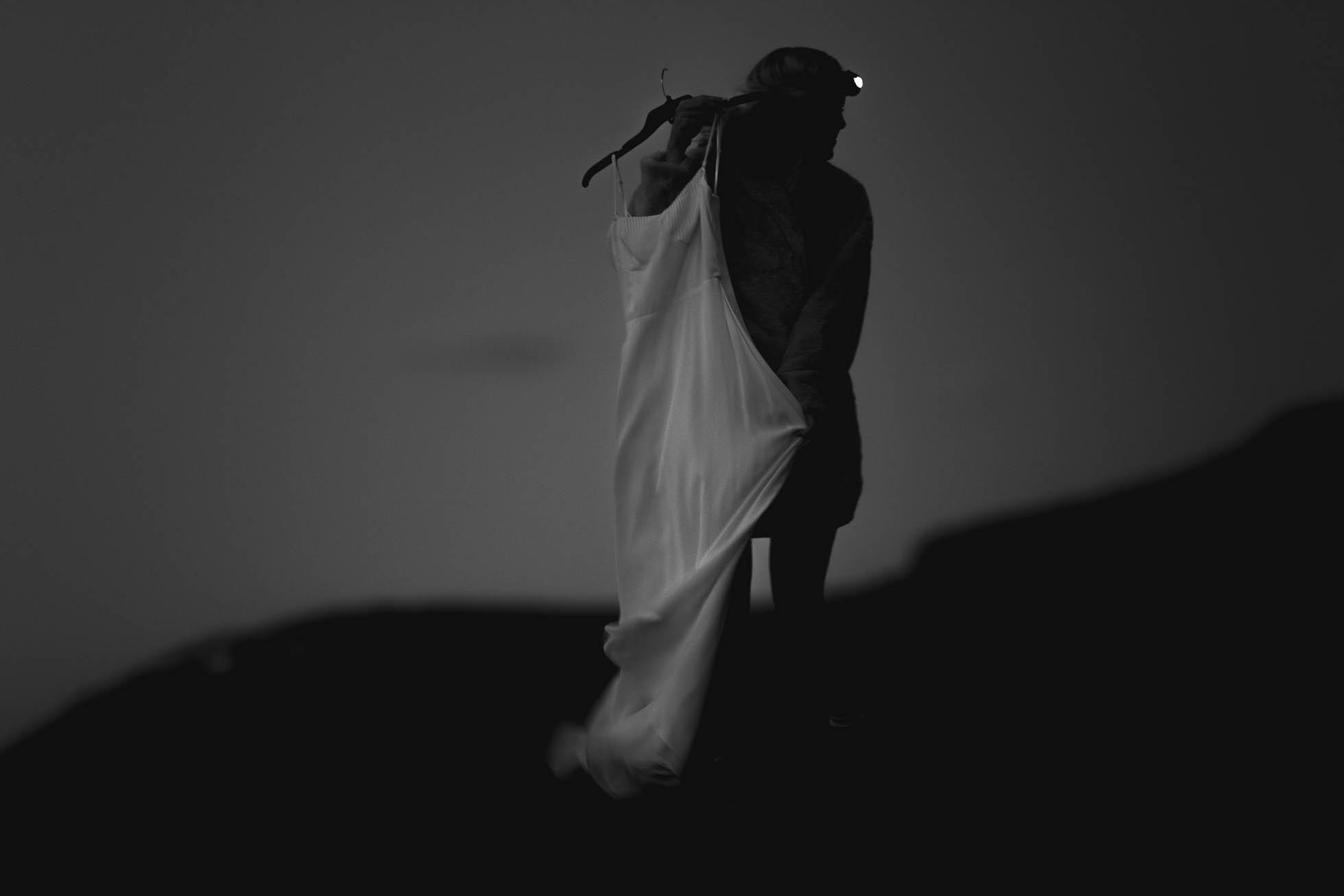 1colorado-adventure-elopement-photographer-intimate-weddings-Justyna-E-Butler