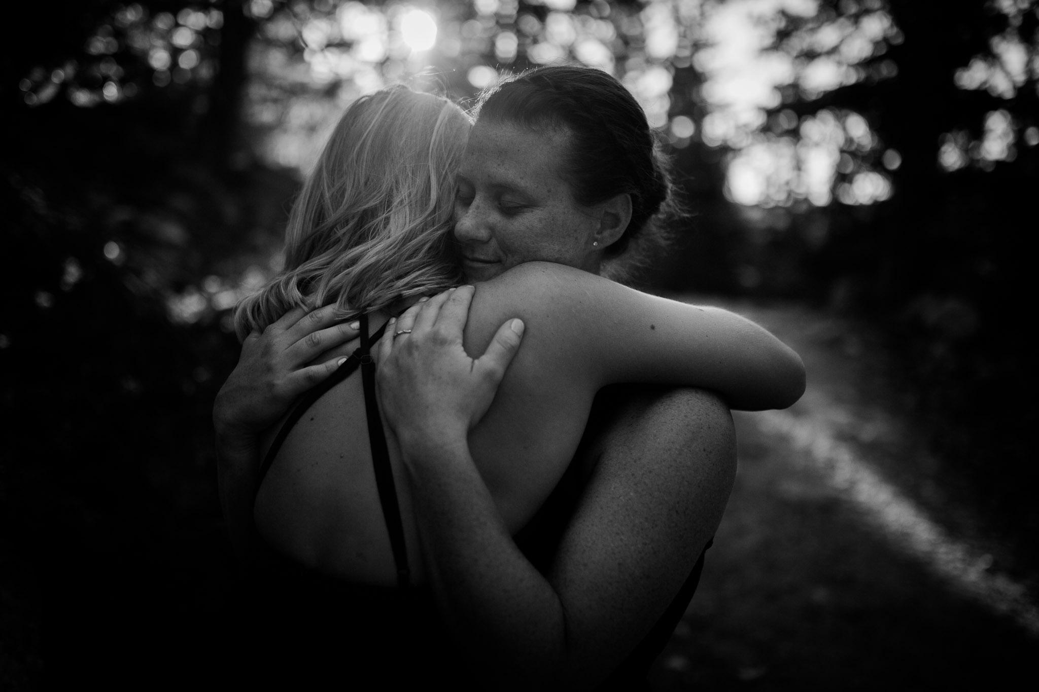 Colorado Mountain Intimate Wedding and Elopements Justyna E Butler-9926